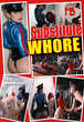 The Substitute Whore - This image © MIB Productions