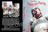 Poking and Piercing - Director's Cut - This image © MIB Productions