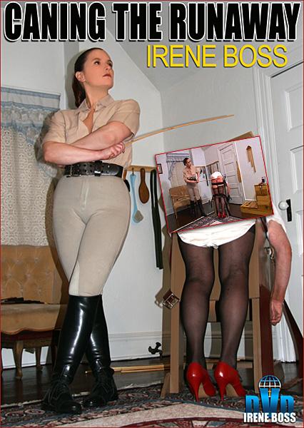 Nude desi nursing girls